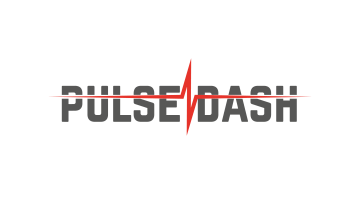 Logo for Pulsedash.com