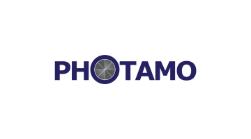 Logo for Photamo.com