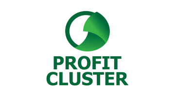 Logo for Profitcluster.com