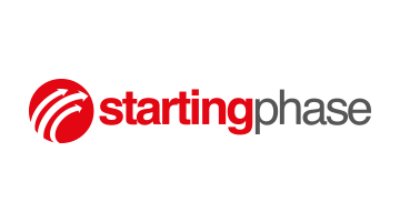 Logo for Startingphase.com