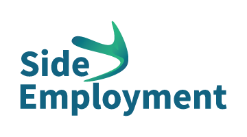 Logo for Sideemployment.com