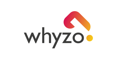 Logo for Whyzo.com