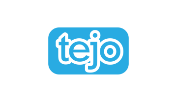 Logo for Tejo.com