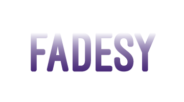 Logo for Fadesy.com
