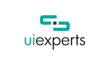 Logo for Uiexperts.com