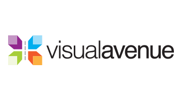 Logo for Visualavenue.com