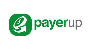 Logo for Payerup.com