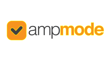 Logo for Ampmode.com