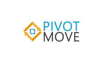 Logo for Pivotmove.com