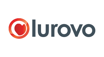 Logo for Lurovo.com