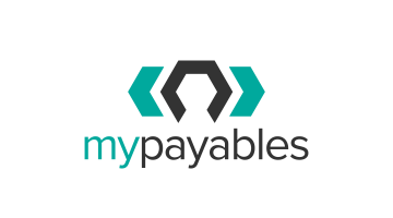 Logo for Mypayables.com