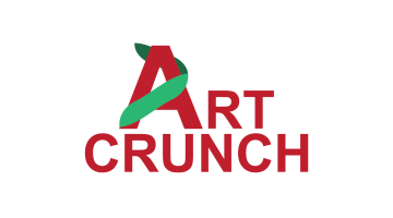 Logo for Artcrunch.com