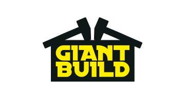 Logo for Giantbuild.com