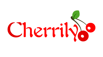Logo for Cherrily.com