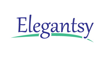 Logo for Elegantsy.com
