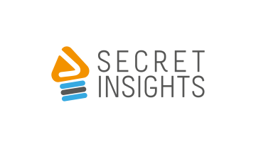 Logo for Secretinsights.com