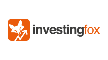 Logo for Investingfox.com