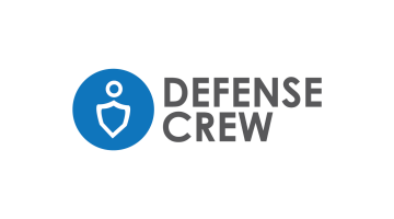 Logo for Defensecrew.com