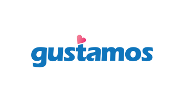 Logo for Gustamos.com