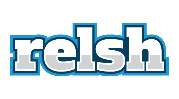 Logo for Relsh.com