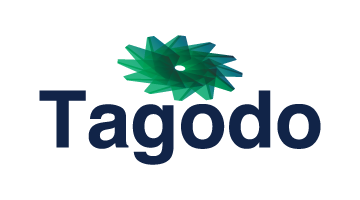 Logo for Tagodo.com