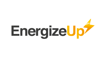 Logo for Energizeup.com