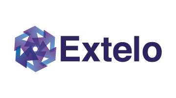 Logo for Extelo.com