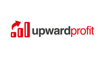 Logo for Upwardprofit.com