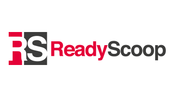 Logo for Readyscoop.com