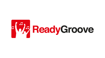 Logo for Readygroove.com