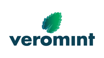 Logo for Veromint.com