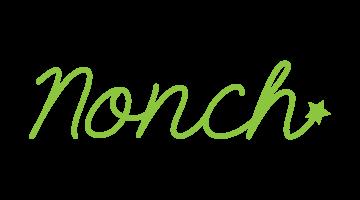 nonch.com