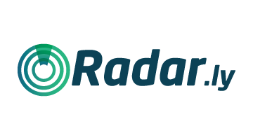 Logo for Radar.ly