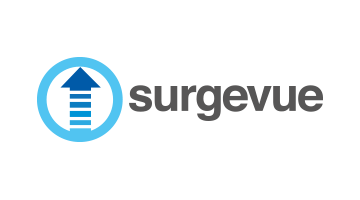 Logo for Surgevue.com
