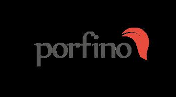 porfino.com
