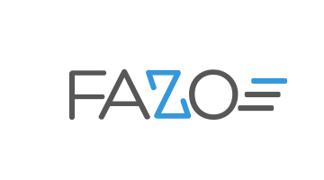 Logo for Fazo.com