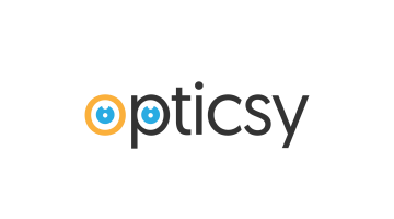 Logo for Opticsy.com