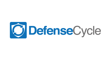 Logo for Defensecycle.com