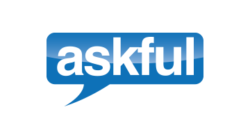 Logo for Askful.com