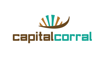 Logo for Capitalcorral.com