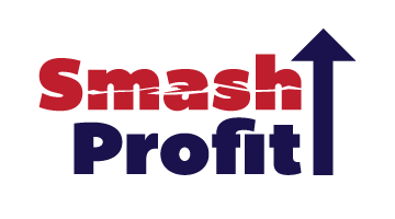 Logo for Smashprofit.com