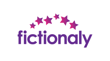 Logo for Fictionaly.com