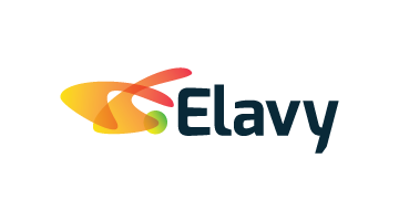 Logo for Elavy.com