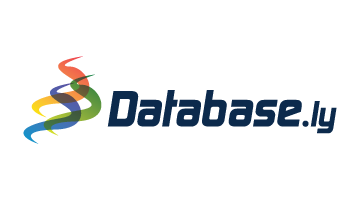 Logo for Database.ly