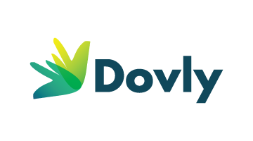 Logo for Dovly.com