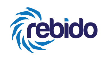 Logo for Rebido.com