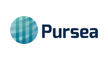 Logo for Pursea.com