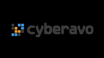 cyberavo.com