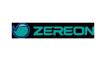 zereon.com
