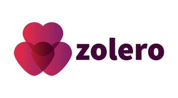 Logo for Zolero.com